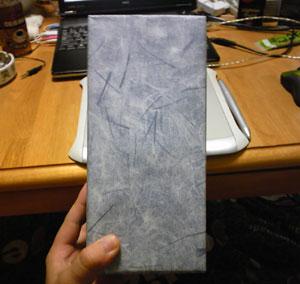 2009_05_24_06.jpg