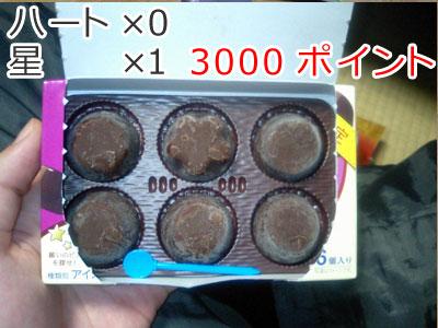 2008_12_13_09.jpg