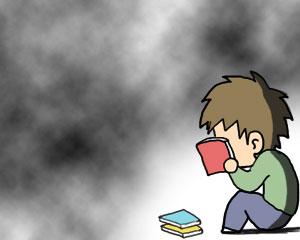 2009_03_02_07.jpg