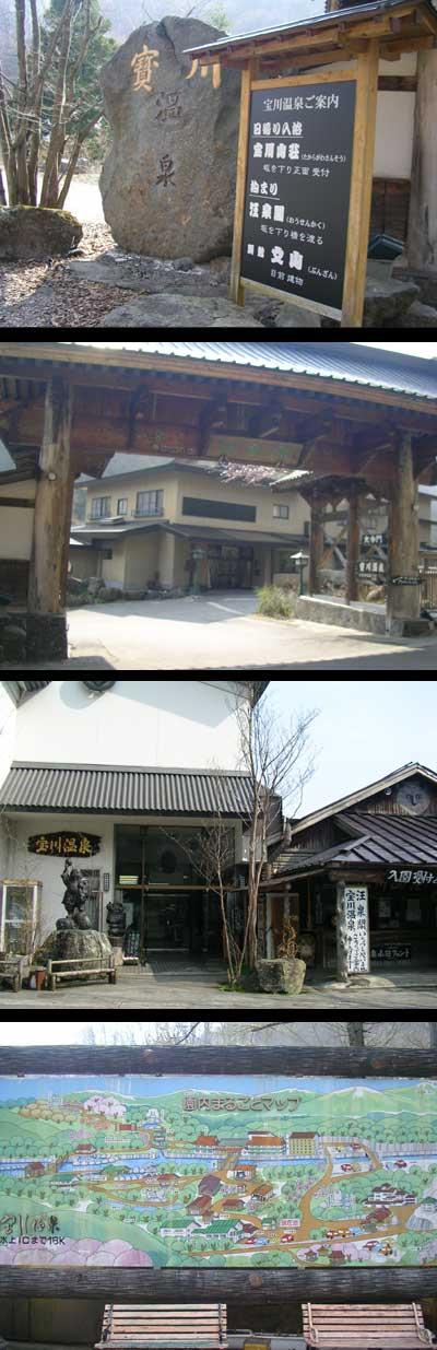 2008_04_23_14.jpg
