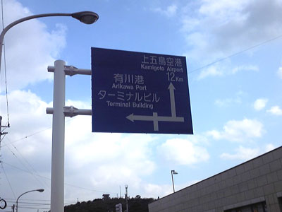 SH3700356.jpg