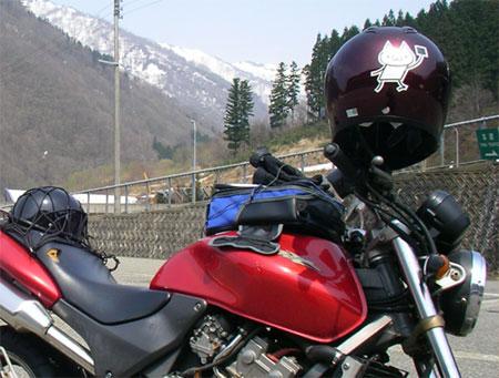 2008_04_23_09.jpg