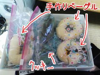 2008_04_19_02.jpg