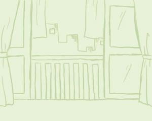2009_04_08_04.jpg