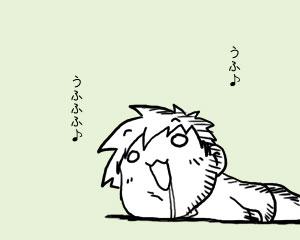 2009_04_13_02.jpg