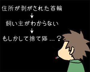 2009_04_09_05.jpg