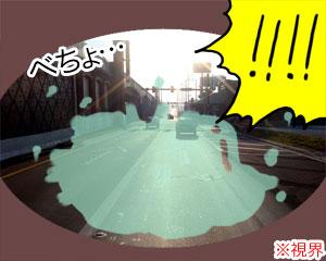 2009_03_21_03.jpg