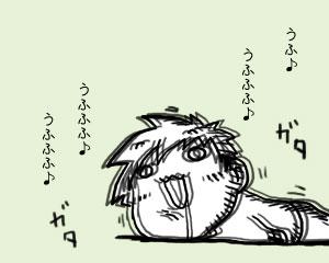 2009_04_13_03.jpg