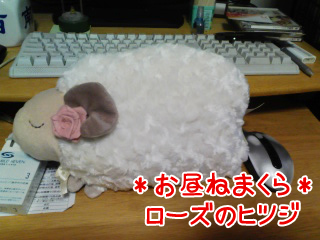 2008_04_19_06.jpg