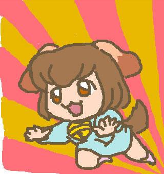 2008_12_06_08.jpg