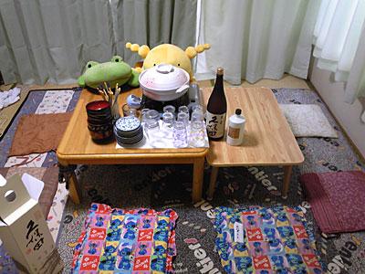 2008_12_18_12.jpg